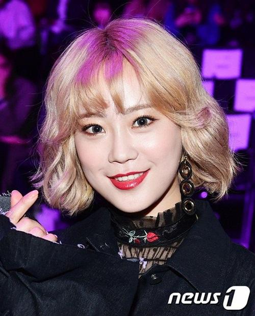sao-han-make-up-nhu-tay-chon-do-bot-soc-o-seoul-fashion-week