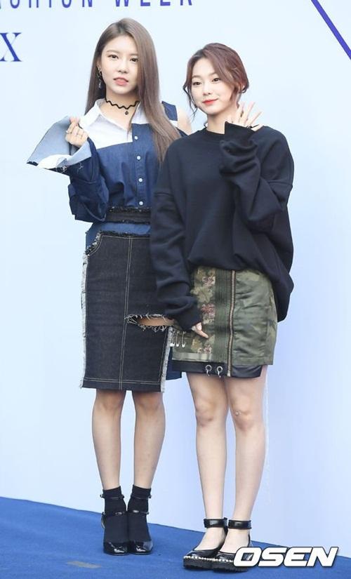 sao-han-make-up-nhu-tay-chon-do-bot-soc-o-seoul-fashion-week-10