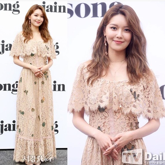 sao-han-make-up-nhu-tay-chon-do-bot-soc-o-seoul-fashion-week-5