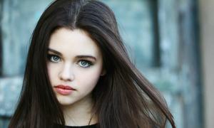 12 sao nữ đẹp nhất là khi nào?