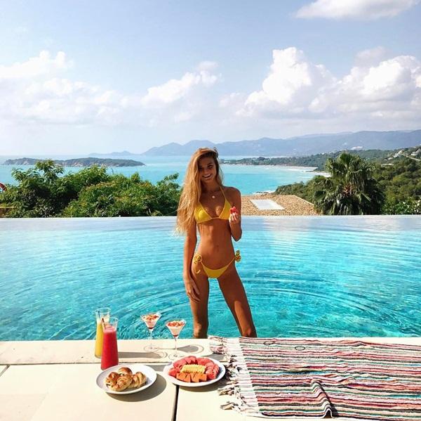 nguoi-dep-bikini-bo-hoc-kiem-bon-tien-nho-dang-anh-instagram-2