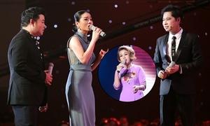 Cô gái hát bolero khiến HLV 'xếp hàng' đọ giọng để chiêu mộ