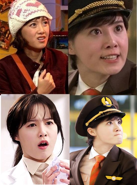 nhung-my-nhan-han-len-phim-la-tron-mat-doa-khan-gia-6