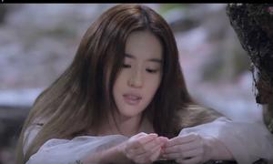 5 chi tiết làm fan xôn xao nhất trong trailer 'Tam sinh tam thế' điện ảnh