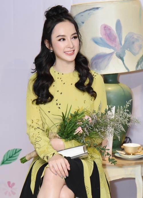 angela-phuong-trinh-nhan-dong-she-was-pretty-viet-hoa-du-chua-ro-kich-ban-3
