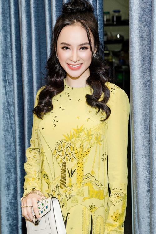 angela-phuong-trinh-nhan-dong-she-was-pretty-viet-hoa-du-chua-ro-kich-ban