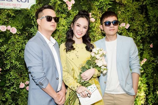 angela-phuong-trinh-nhan-dong-she-was-pretty-viet-hoa-du-chua-ro-kich-ban-4