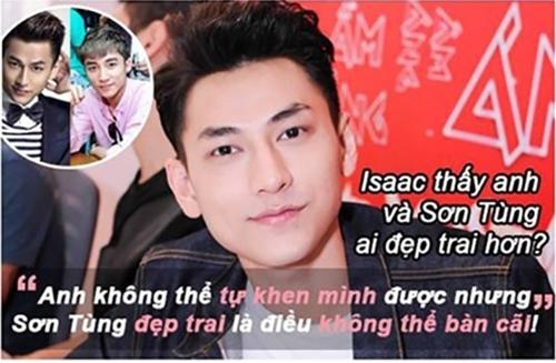 son-tung-isaac-tro-thanh-nguon-cam-hung-anh-che-ngon-tinh-6