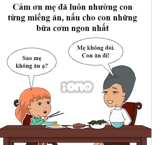 cam-on-me-bac-thay-noi-doi-vi-dai-nhat-doi-con-1