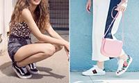 3-kieu-giay-sanh-dieu-de-doi-gio-khi-da-chan-sneaker-12
