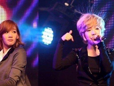 loat-idol-kpop-hai-kho-do-voi-khoanh-khac-toc-hat-11