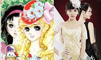 vi-6-phim-nay-fan-cau-xin-hollywood-ngung-chuyen-the-truyen-tranh-nhat-7