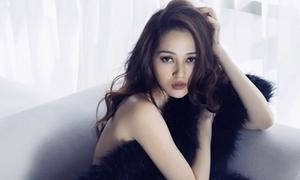 Chán ballad u buồn, Bảo Anh chuyển hướng với EDM