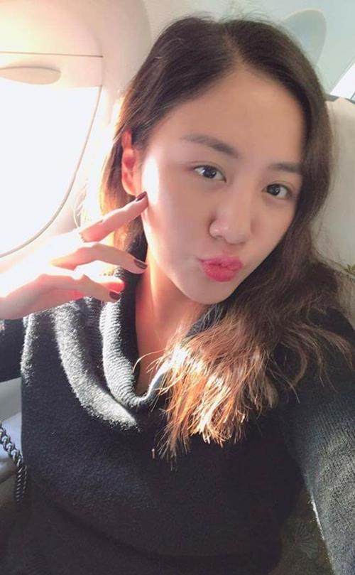 sao-viet-2-4-huong-tram-day-tam-trang-angela-phuong-trinh-mat-le-doa-fan-5