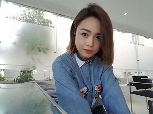 sao-viet-2-4-huong-tram-day-tam-trang-angela-phuong-trinh-mat-le-doa-fan-9