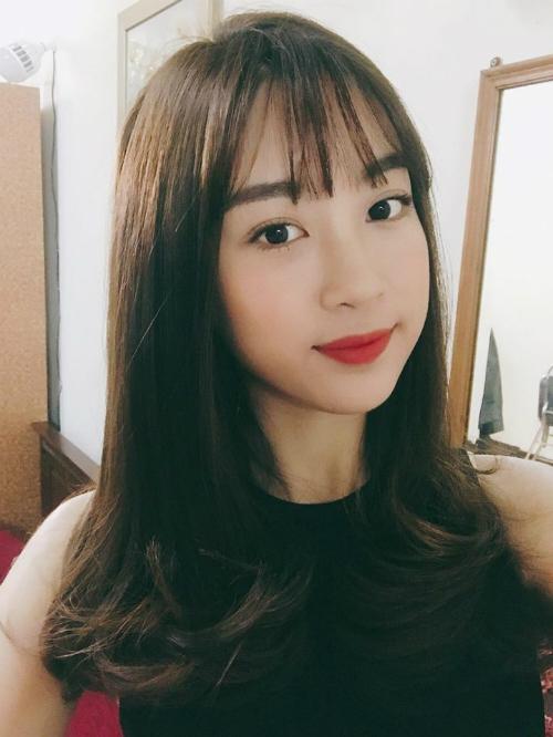 sao-viet-2-4-huong-tram-day-tam-trang-angela-phuong-trinh-mat-le-doa-fan-11