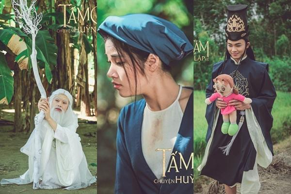 tam-cam-phien-ban-online-copy-nguyen-trang-phuc-ban-goc-7