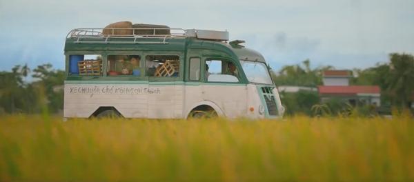 co-gai-den-tu-hom-qua-tung-trailer-ngo-kien-huy-va-miu-le-bi-che-gia-4