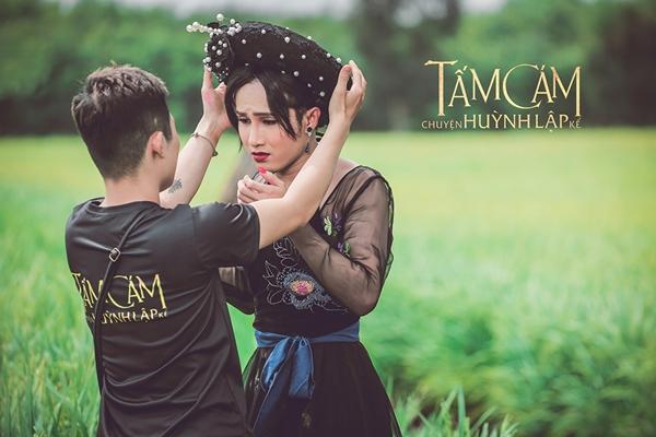 tam-cam-phien-ban-online-copy-nguyen-trang-phuc-ban-goc-3