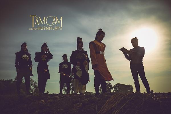 tam-cam-phien-ban-online-copy-nguyen-trang-phuc-ban-goc-6