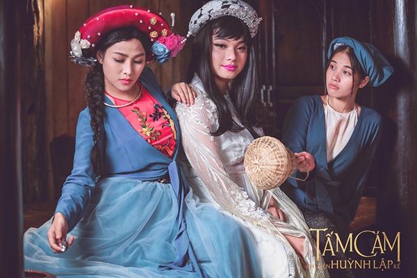 tam-cam-phien-ban-online-copy-nguyen-trang-phuc-ban-goc
