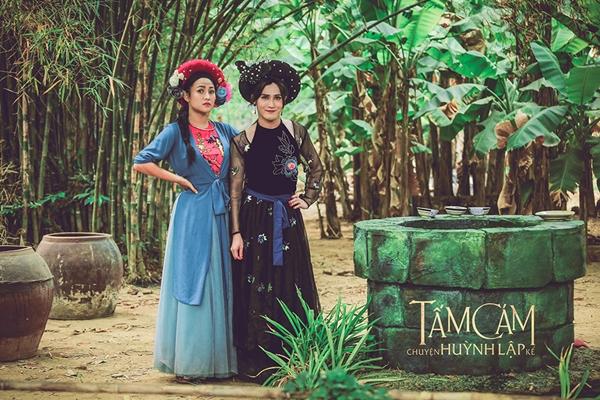 tam-cam-phien-ban-online-copy-nguyen-trang-phuc-ban-goc-1