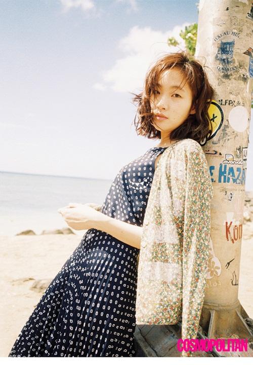 9-sao-han-nang-tam-nhan-sac-so-voi-thoi-lam-nguoi-mau-online-10