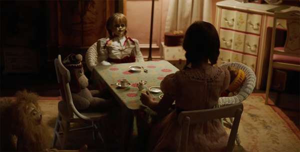 the-conjuring-phan-moi-lan-theo-nguon-goc-bup-be-kinh-di-annabelle-2