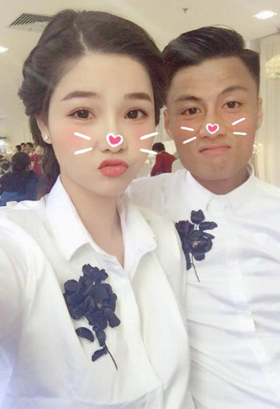 sao-viet-4-4-ngo-thanh-van-may-ao-dai-ngoc-trinh-mac-quan-rach-2