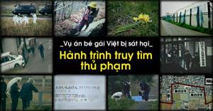nhat-mo-rong-pham-vi-dieu-tra-vu-an-be-gai-viet-1