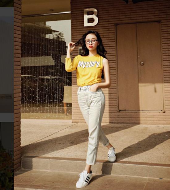 street-style-sao-viet-tuan-qua-chat-chang-kem-fashionista-the-gioi