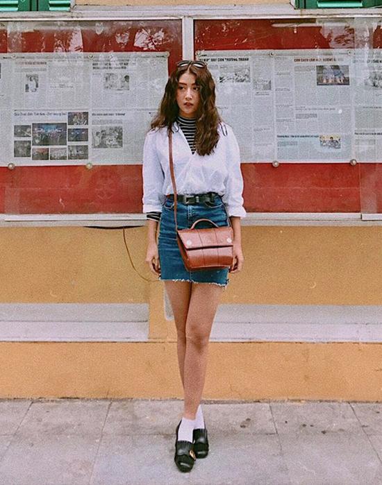 street-style-sao-viet-tuan-qua-chat-chang-kem-fashionista-the-gioi-8