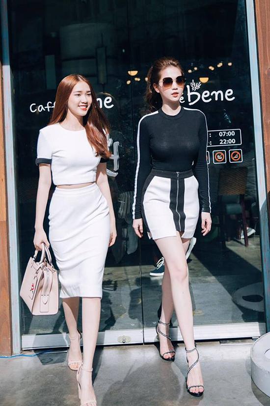 street-style-sao-viet-tuan-qua-chat-chang-kem-fashionista-the-gioi-10