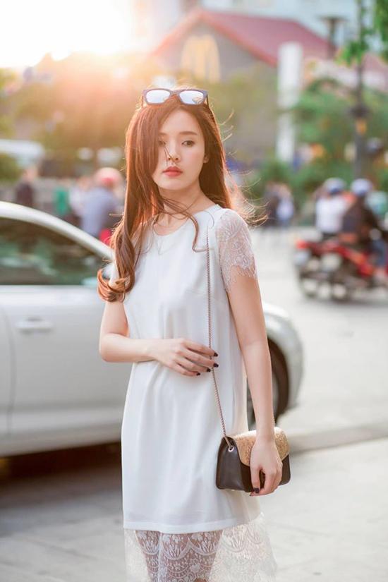 street-style-sao-viet-tuan-qua-chat-chang-kem-fashionista-the-gioi-page-2