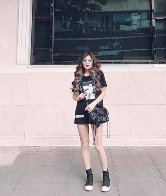 street-style-sao-viet-tuan-qua-chat-chang-kem-fashionista-the-gioi-page-2-1