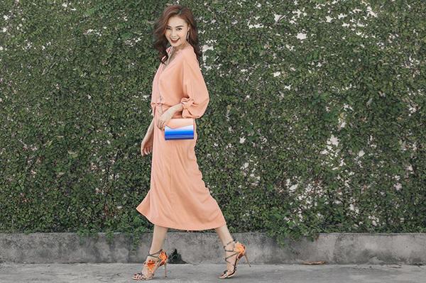 street-style-sao-viet-tuan-qua-chat-chang-kem-fashionista-the-gioi-page-2-2