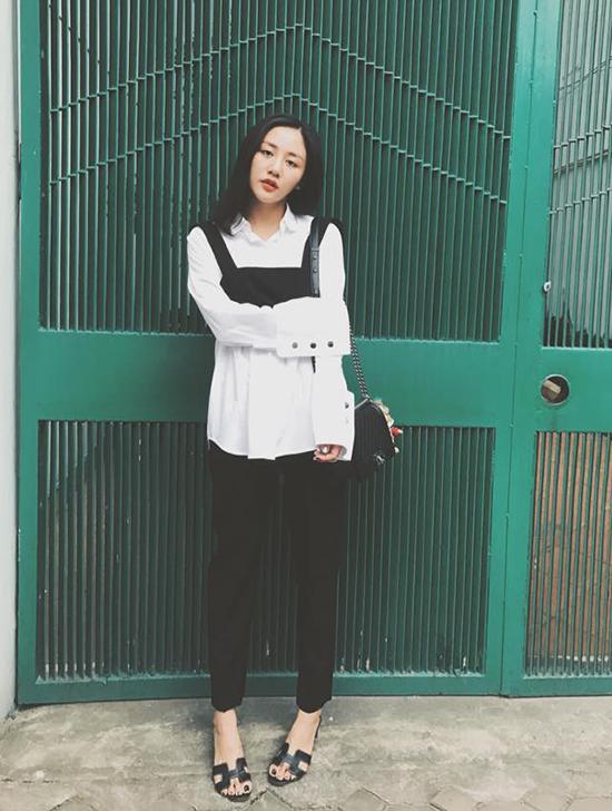 street-style-sao-viet-tuan-qua-chat-chang-kem-fashionista-the-gioi-1