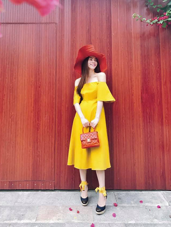 street-style-sao-viet-tuan-qua-chat-chang-kem-fashionista-the-gioi-page-2-5