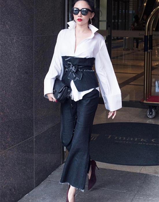 street-style-sao-viet-tuan-qua-chat-chang-kem-fashionista-the-gioi-page-2-8