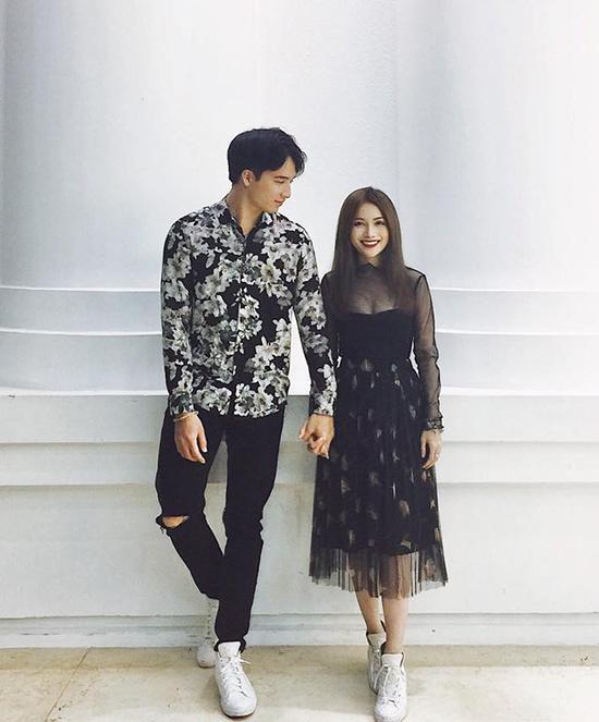 street-style-sao-viet-tuan-qua-chat-chang-kem-fashionista-the-gioi-3