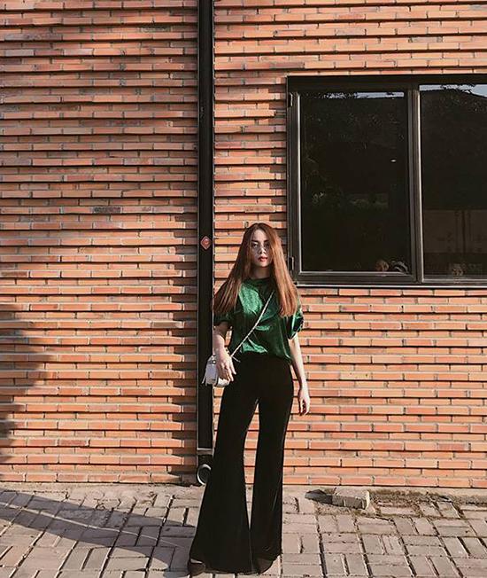 street-style-sao-viet-tuan-qua-chat-chang-kem-fashionista-the-gioi-4
