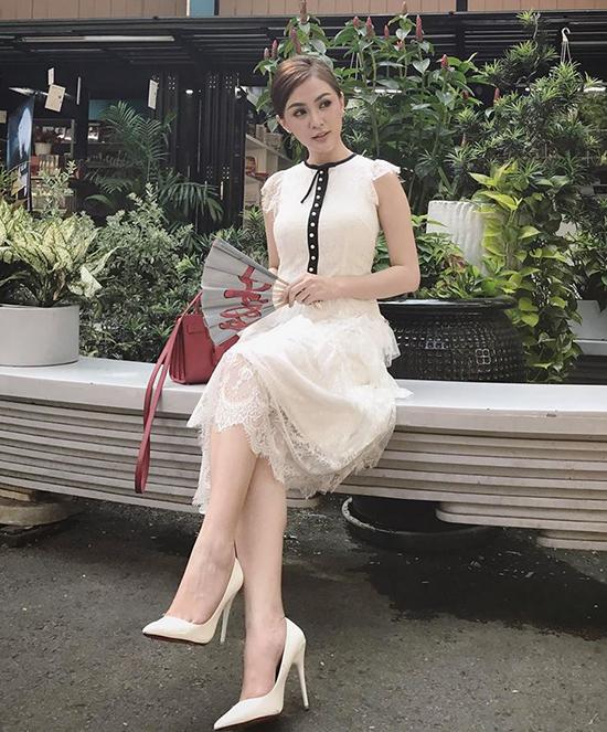 street-style-sao-viet-tuan-qua-chat-chang-kem-fashionista-the-gioi-5