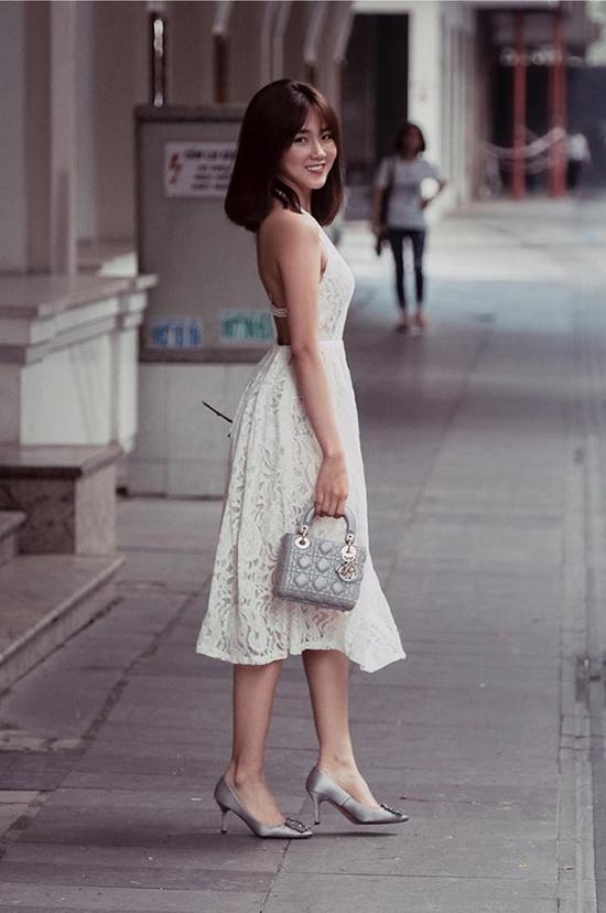 street-style-sao-viet-tuan-qua-chat-chang-kem-fashionista-the-gioi-6