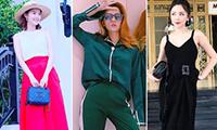 street-style-sao-viet-tuan-qua-chat-chang-kem-fashionista-the-gioi-11