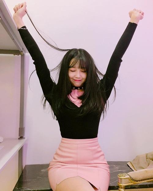 sao-han-5-4-seol-hyun-bi-soi-dang-ngoi-yeri-than-thiet-ben-seul-gi-2