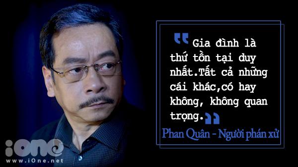 4-yeu-to-giup-nguoi-phan-xu-tro-thanh-phim-truyen-quoc-dan-5