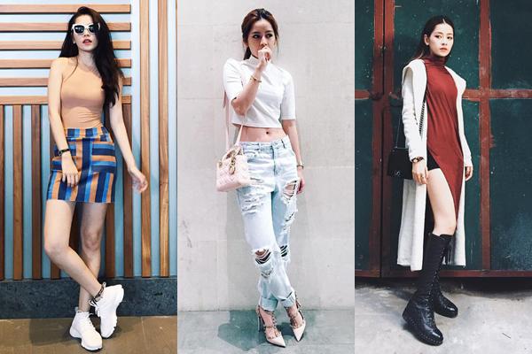 3-hot-girl-viet-mac-dep-long-lanh-lai-con-gioi-thiet-ke