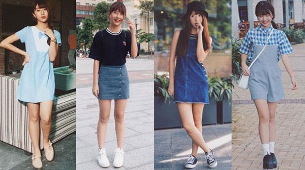 3-hot-girl-viet-mac-dep-long-lanh-lai-con-gioi-thiet-ke-8