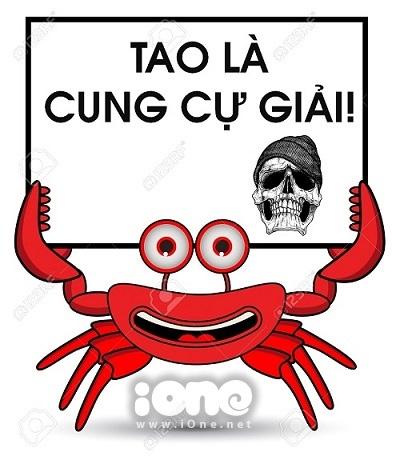 toi-pham-thuoc-chom-sao-nao-nguy-hiem-nhat-theo-thong-ke-cua-fbi-1