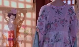 Quiz: Bắt lỗi ngớ ngẩn trong phim 'Võ Tắc Thiên'
